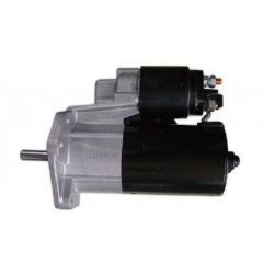 Starter Motor 2.0 8v 2e, ADY, AGG With Air Conditioning